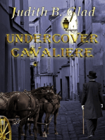 Undercover Cavaliere