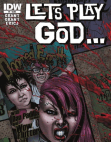 let-s-play-god-1-previe Free download PDF and Read online