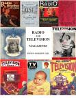 complete-radio-and-televi Free download PDF and Read online