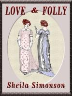 Love & Folly