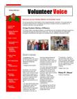 winter-2008-volunteer-voi