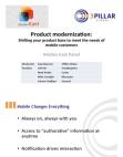 modev-east-2012-presentat