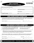 2008-homeowner-tax-exempt