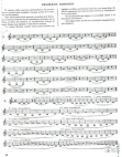 clarinete-metodo-klose-pa Free download PDF and Read online