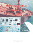 Marine Engineers Review Guide Free download PDF and Read online