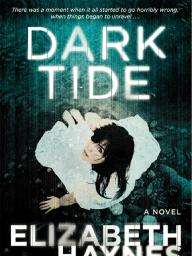 Dark Tide by Elizabeth Haynes - Excerpt