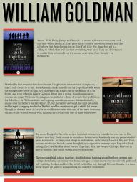 book_excerpt