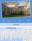 oxford-university-and-tab Free download PDF and Read online
