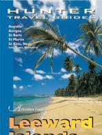 Leeward Islands Adventure Guide