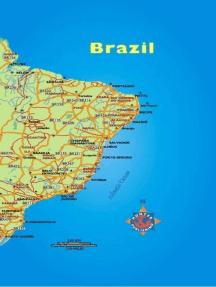 Brazil Adventure Guide