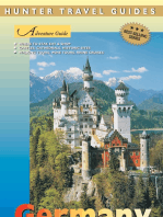 Germany Adventure Guide