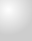 Amazing Veggie Recipes Free download PDF and Read online
