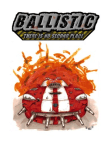 Ballistic (v0.22) Free download PDF and Read online