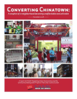 chinatown-gentrification Free download PDF and Read online