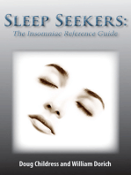 Sleep Seekers