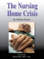 The Nursing Home Crisis