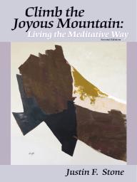 Climb the Joyous Mountain