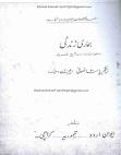 hamari-zindagee-baigum-pa Free download PDF and Read online