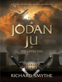 The Jodan Ju