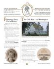 rhs-newsletter-january-20