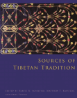 sources-of-tibetan-tradit