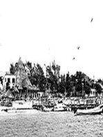 The Riviera Maya - Cozumel, Puerto Morelos, Puerto Aventuras, Akumal, Tulum