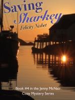 Saving Sharkey