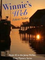 Winnie's Web
