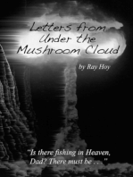 Letters from Under the Mushroom Cloud