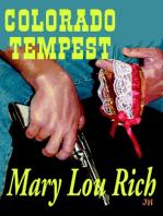 Colorado Tempest