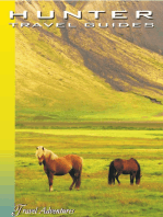 Iceland Adventure Guide
