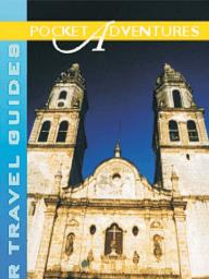 Yucatan, Cancun & Cozumel Travel Adventures