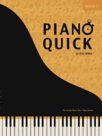 Piano Quick