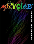 msit-voice-february-2009