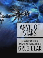 Anvil of Stars