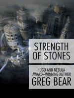 Strength of Stones