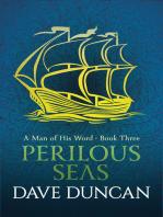 Perilous Seas
