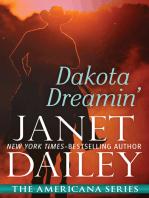 Dakota Dreamin'