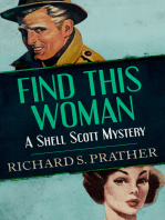 Find This Woman