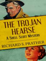 The Trojan Hearse