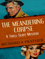 The Meandering Corpse