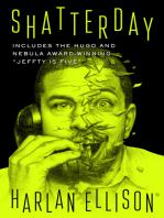 Shatterday
