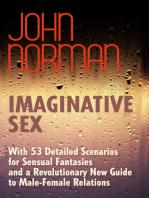 Imaginative Sex