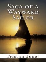 Saga of a Wayward Sailor