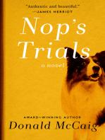 Nop's Trials