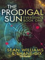 The Prodigal Sun