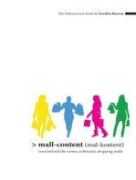 Mall-Content (mal-content)