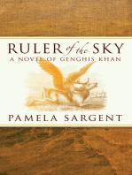 Ruler of the Sky
