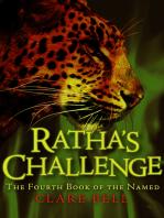 Ratha's Challenge