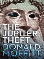 The Jupiter Theft
